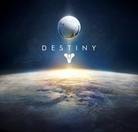 Destiny-bungie-halo-videojuego-xbox-one