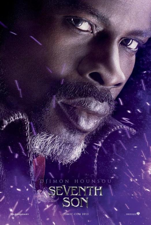 Djimon-Hounsou-poster-aprendiz-espectro-septimo-hijo-seventh-son
