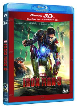 IRON MAN 3D COMBO.jpg cmyk