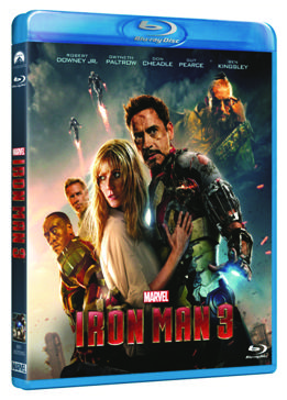 IRON_MAN_3_BLU-RAY.jpg_cmyk