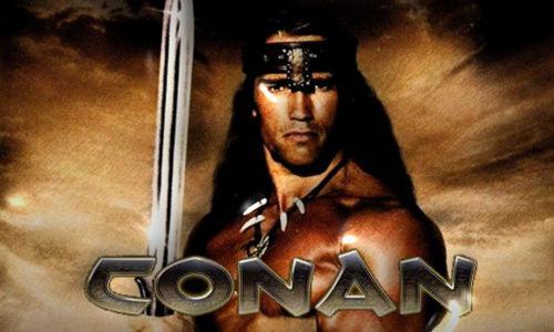 Imagen Conan