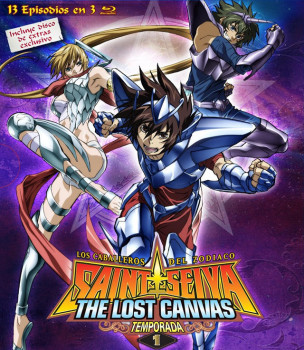 Los-Caballeros-del-Zodiaco-The-Lost-Canvas-Temp-1-Ed.-BD