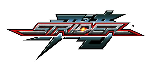 Strider Logo Full EU Transparent_1374146881