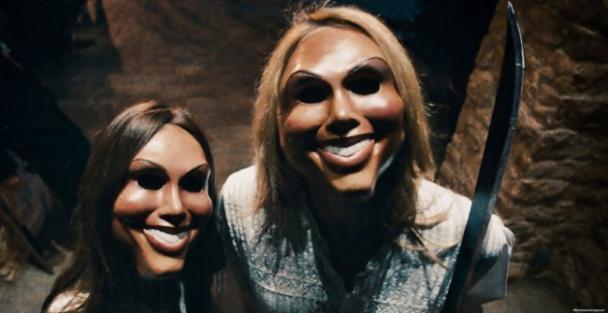 The-Purge-Mascaras