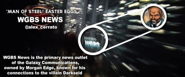 WGBS-news-en-el-hombre-de-acero