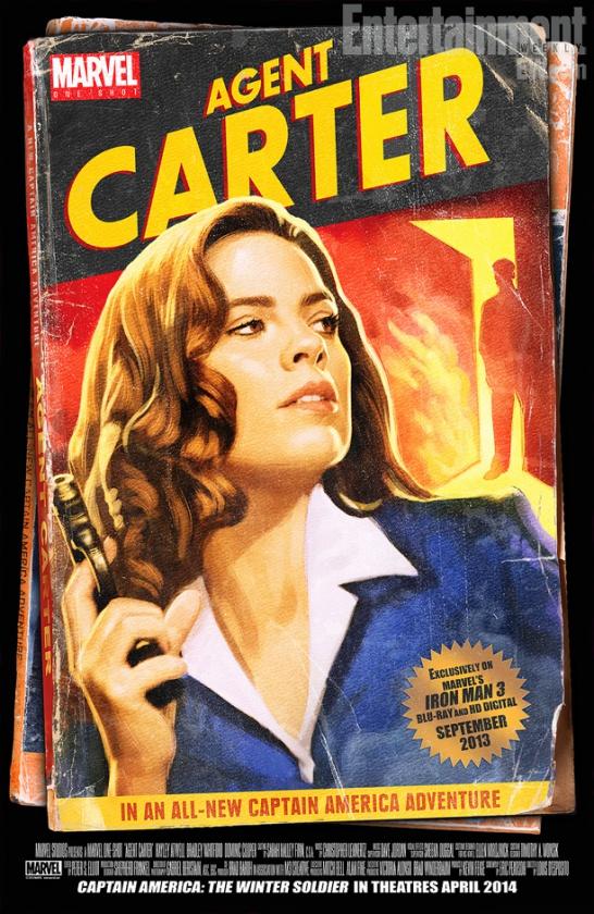 agentcarter1