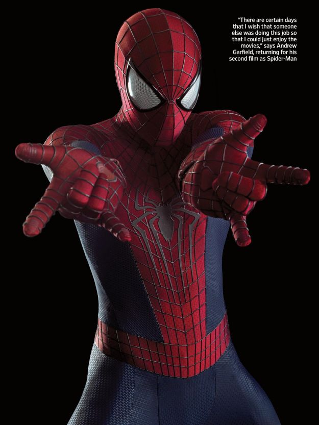 amazingspiderman2-1