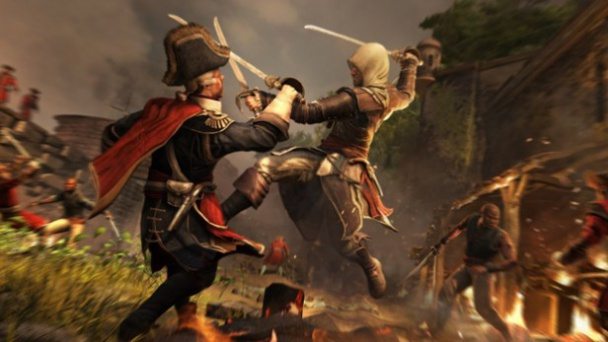 assassins-creed-4-iv-black-flag-ps3-xbox-360-pc-juego-6