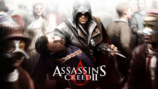 assassins-creed-ii