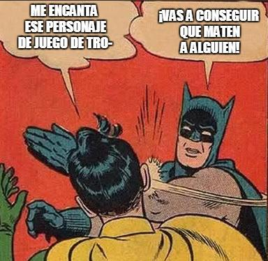 batman-abofetea-a-robin-por-ver-juego-de-tronos