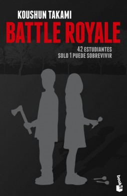 battle-royale-portada