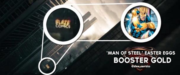 blaze-comics-en-el-hombre-de-acero