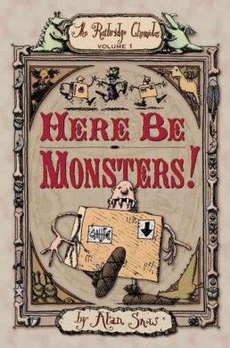 boxtrollsmonstersbookcover_big