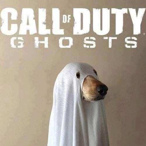 call-of-duty-ghosts-perro-fantasma