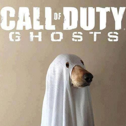 call-of-duty-ghosts-perro-fantasma