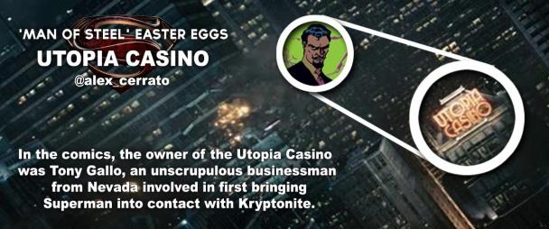 casino-utopia-en-el-hombre-de-acero