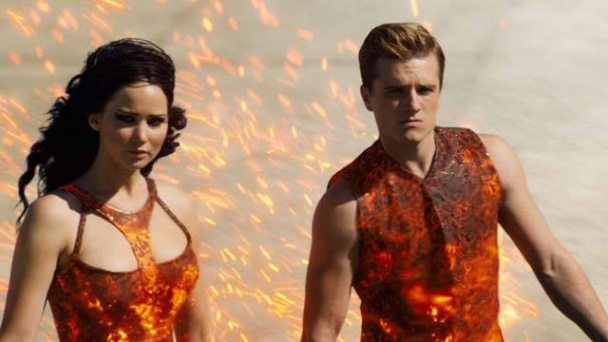 catching fire image1
