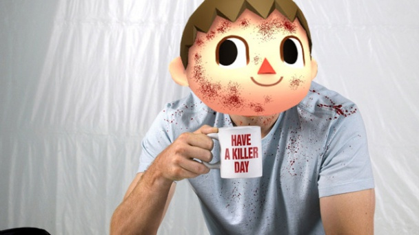 ciudadano-animal-crossing-dexter