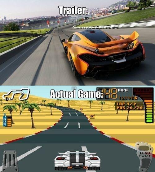 comparación-trailer-de-juego-real