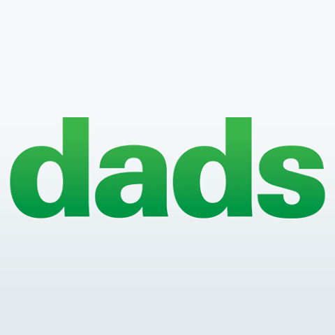 dads2