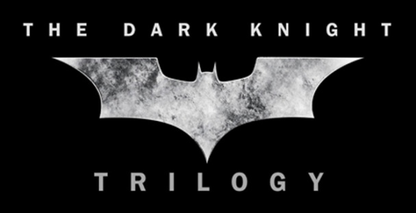 dark knight trilogy collector edition release date