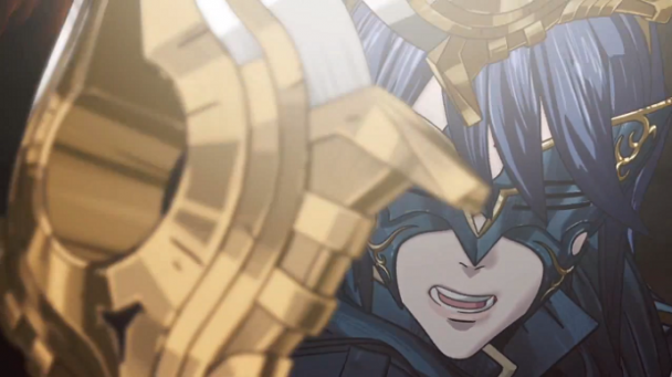 fire-emblem-awakening-3ds-videojuego-cinematica