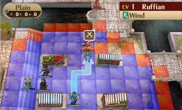 fire-emblem-awakening-3ds-videojuego-gameplay-captura