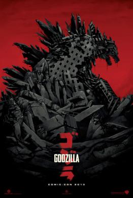 godzilla_poster