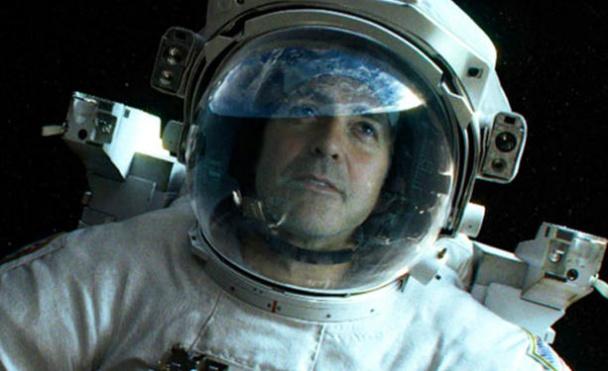 gravity-sandra-bullock-george-clooney-ciencia-ficcion-pelicula