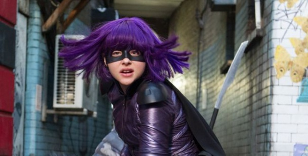 hit-girl-image