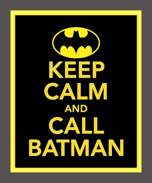 keep-calm-and-call-batman-poster