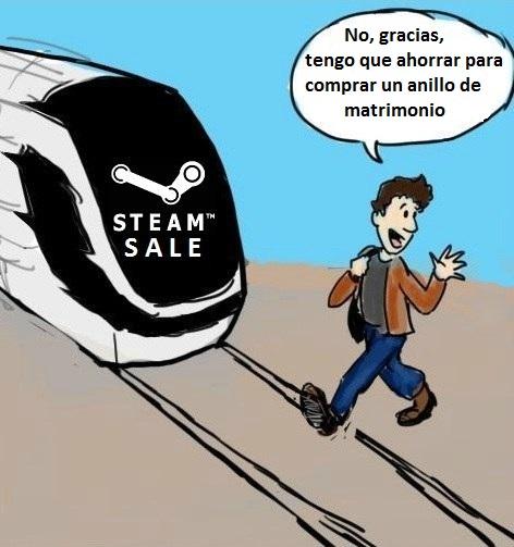 las-rebajas-de-steam