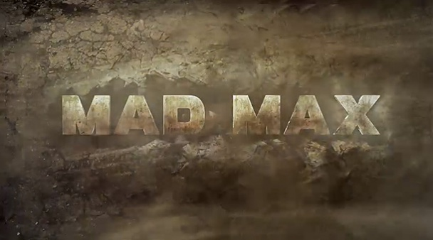 mad max juego ps4 pc one