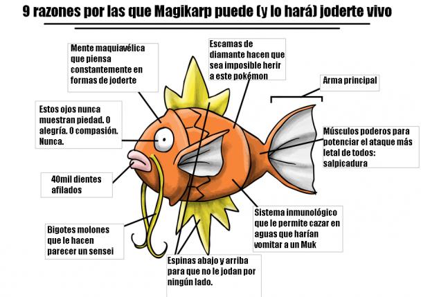 magikarp-es-un-pokemon-letal