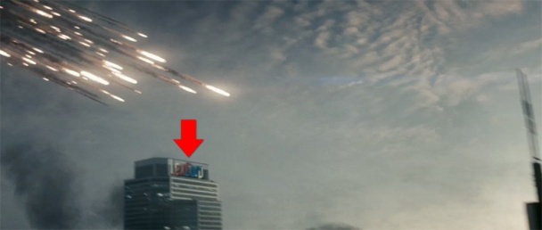 man-of-steel-trailer-lexcorp-torre
