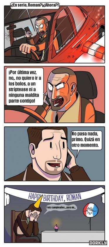 niko-se-cansa-de-roman