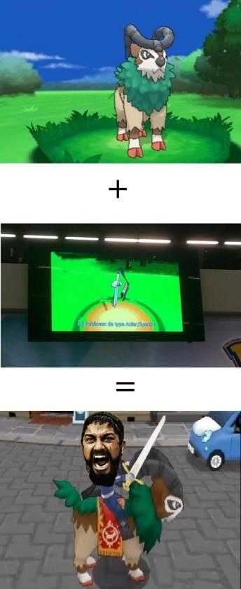 nuevo-pokemon-Esparta