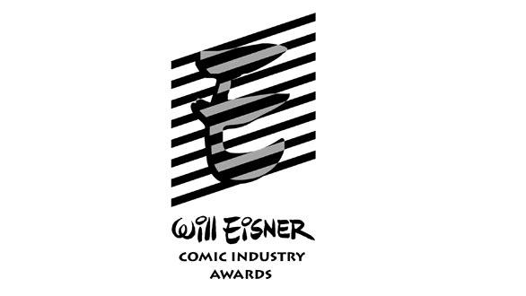 Premios Eisner