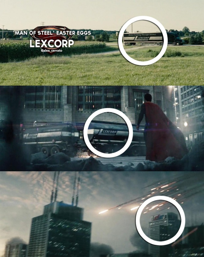 referencias-a-lex-luthor-en-el-hombre-de-acero