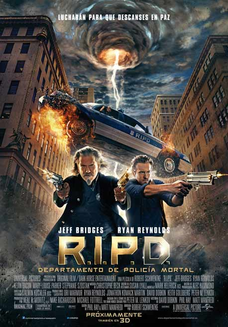 ripd-cartel1