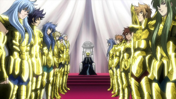 saint-seiya-lost-canvas-caballeros-dorados-armadura-oro