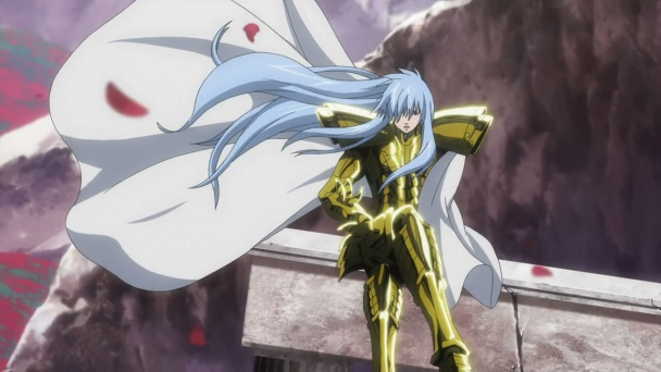 saint-seiya-lost-canvas-piscis-albafica