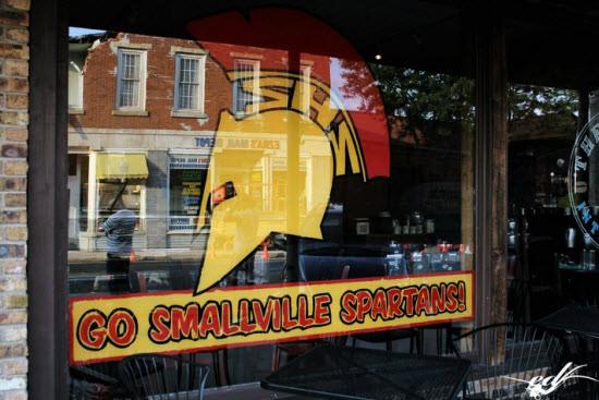 smallville-spartans