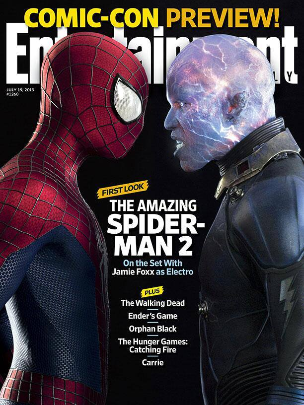 spiderman-electro-ew