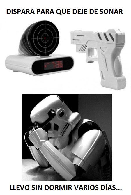 stormtrooper-sin-poder-dormir-por-mala-puntería