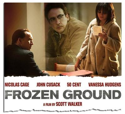 the-frozen-ground-nicholas-cage