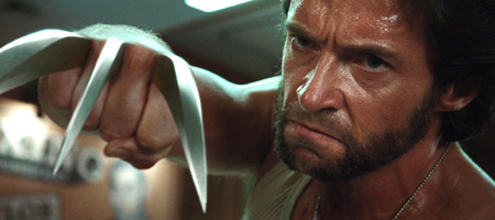 the-wolverine-titulo