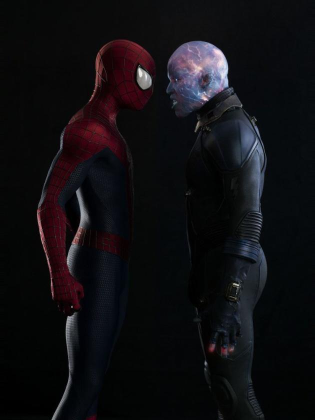 the_amazing_spiderman_1