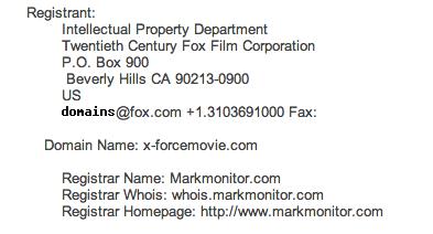 x-force-movie