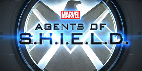 Agents-de-SHIELD